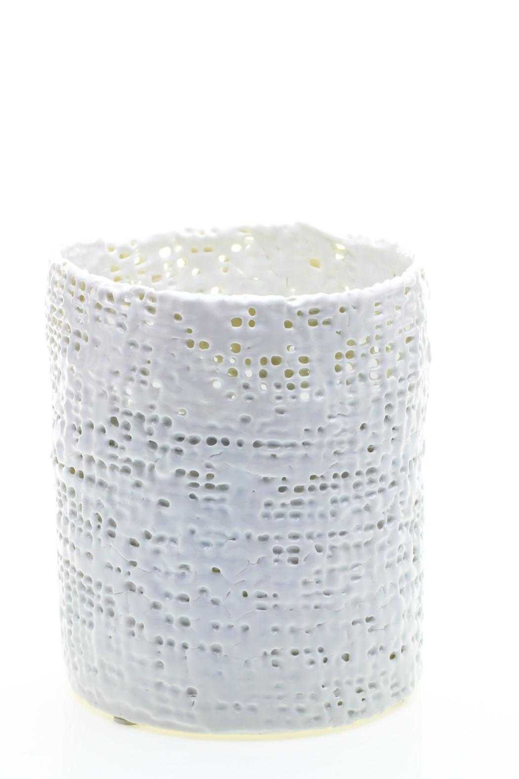 The Birch Tree Furniture Nalia Vase - Main Image