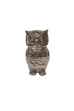 Shoptiques Product: Tall Owl