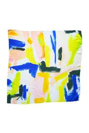 The Blush Label Delano Scarf - Product Mini Image