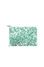 Shoptiques Product: Emerald Cosmetic Case