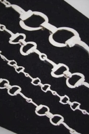 The Boys Silver Sterling Silver Jewelery - Product Mini Image