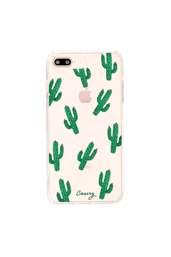 THE CASERY Iphone-6/6s/7/8 Plus Case - Alternate List Image