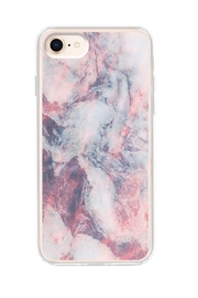 THE CASERY Iphone 7 Case - Product Mini Image
