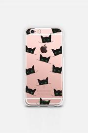 THE CASERY Iphone 6/6s Case - Front cropped