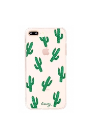 THE CASERY Iphone X Case - Product Mini Image