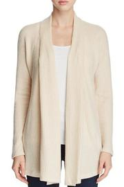 The Dressing Room Soft Knit Cardigan - Front cropped