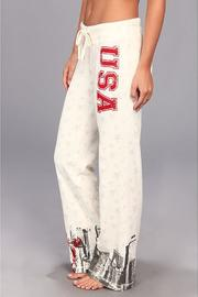 The Dressing Room Lady Liberty Bottoms - Front full body