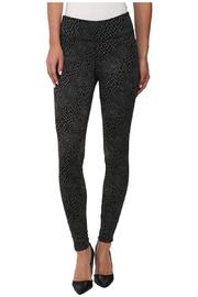 The Dressing Room Legging Style Pant - Product Mini Image