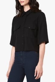 The Fifth Label Born Free Shirt - Front cropped