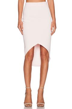 The Fifth Label Building Blocks Skirt - Product List Image
