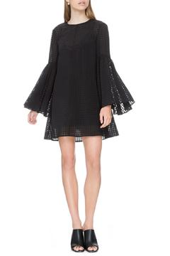 Shoptiques Product: In Theory Dress