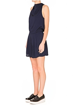 The Fifth Label Stay Awhile Playsuit - Alternate List Image
