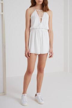 The Fifth Label The Nightingale Playsuit - Product List Image