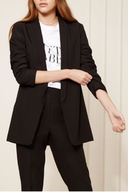 The Fifth Label Unspoken Blazer - Front cropped