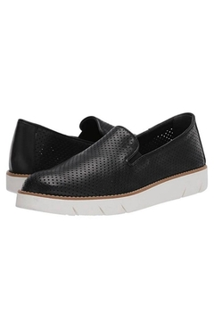 Shoptiques Product: Flexx Daily Slip-On