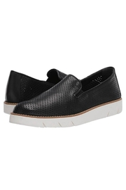 The Flexx Flexx Daily Slip-On - Product Mini Image