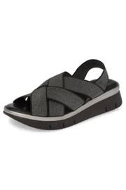 The Flexx Flexx Lorybeth Sandals - Product Mini Image