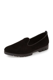 The Flexx Smokin Hot Loafers - Product Mini Image