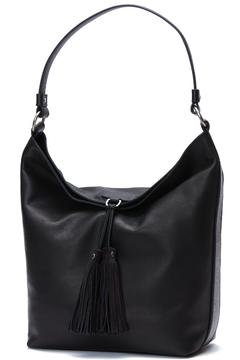The Frye Company Clara Hobo Bag - Alternate List Image