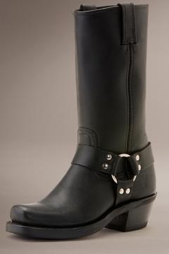 The Frye Company Harnness 12R Black - Product List Image
