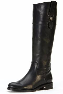 The Frye Company Jayden Button Tall Boot - Alternate List Image