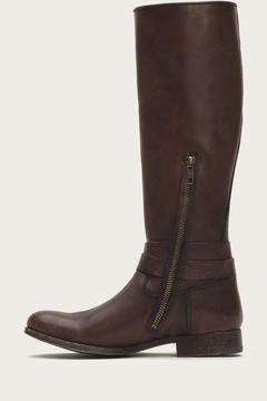 Shoptiques Product: Melissa Knotted Tall