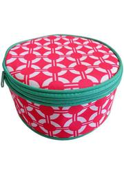 The Gift Pod Buoy's Jewelry Case - Product Mini Image