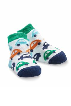 Shoptiques Product: Car Sock