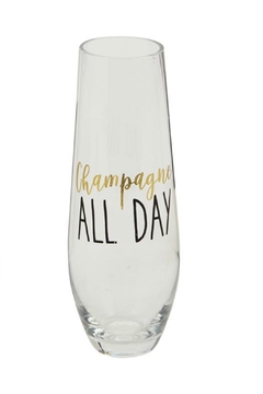 Shoptiques Product: Champagne Glass
