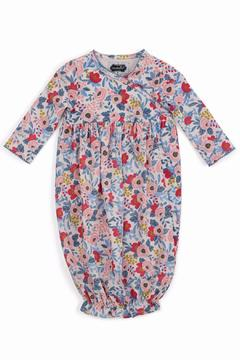 Shoptiques Product: Floral Sleep Gown