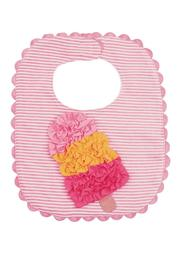 The Gift Pod Popsicle Bib - Product Mini Image