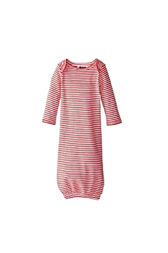 The Gift Pod Red Sleepwear - Alternate List Image