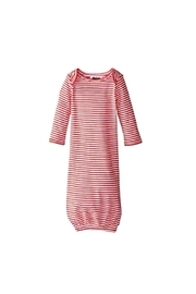 The Gift Pod Red Sleepwear - Product Mini Image