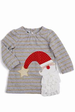Shoptiques Product: Santa Top