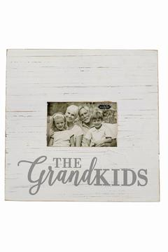 Shoptiques Product: The Grandkid's Frame
