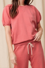 The Great Short Sleeve Puff - Product Mini Image