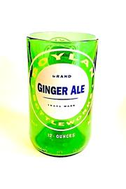The Green Glass Company Recycled Glass Tumbler - Product Mini Image