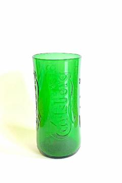 Shoptiques Product: Recycled Glass Tumbler