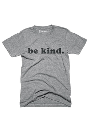 The Home T Be Kind Tee - Product Mini Image