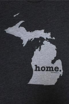 The Home T Michigan Home T - Alternate List Image