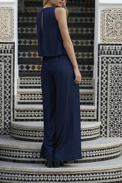 The JetSet Diaries Souks Jumpsuit - Alternate List Image