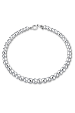 The Nava Family Classic Balls Necklace - Product List Image