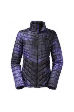 Shoptiques Product: Thermoball Full Zip