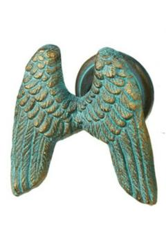 Shoptiques Product: Angel Wing Hook
