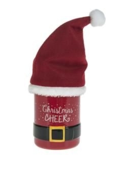 Shoptiques Product: Christmas Cookie Canister