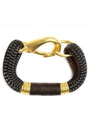 Shoptiques Product: Ropes Kennebunkport Bracelet