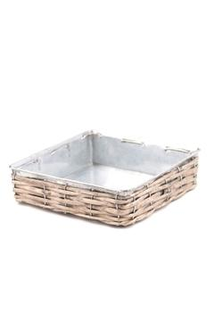 Shoptiques Product: Willow Napkin Holder