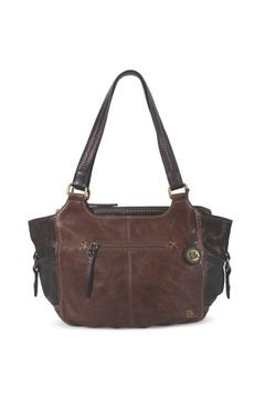 Shoptiques Product: Kendra Satchel