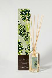 The Soap and Paper Factory Pine Room Diffuser - Product Mini Image
