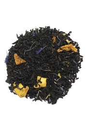 The Tea Farm Classic Earl-Grey Loose-Black-Tea - Product Mini Image